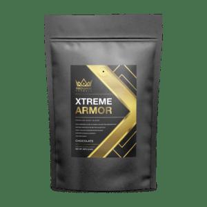 XTREME ARMOR-WHEY PROTEIN